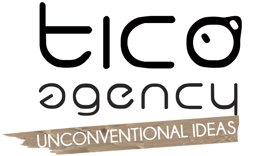 Tico Agency